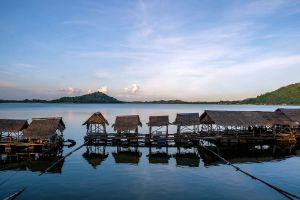 Sub-Lek-Reservoir-Lopburi-Thailand-01.jpg