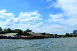 Sub-Lek-Reservoir-Lopburi-Thailand-02.jpg