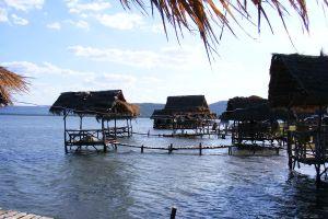Sub-Lek-Reservoir-Lopburi-Thailand-03.jpg