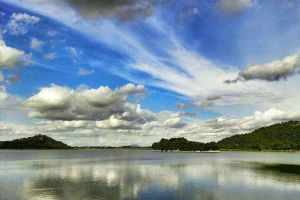 Sub-Lek-Reservoir-Lopburi-Thailand-04.jpg