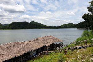 Sub-Lek-Reservoir-Lopburi-Thailand-06.jpg
