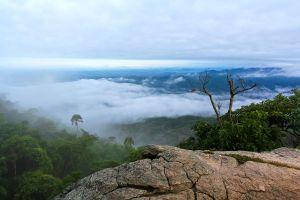 Sud-Phan-Din-Viewpoint-Pa-Hin-Ngam-National-Park-Chaiyaphum-Thailand-02.jpg
