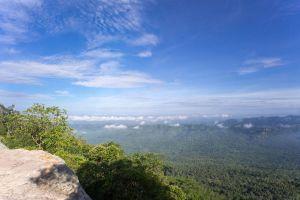 Sud-Phan-Din-Viewpoint-Pa-Hin-Ngam-National-Park-Chaiyaphum-Thailand-03.jpg