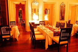 Suffolk-House-Restaurant-Penang-Malaysia-09.jpg