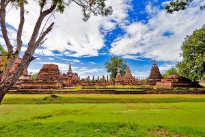 Sukhothai-Historical-Park-Thailand-006.jpg