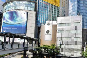 Sukhumvit-Suites-Hotel-Bangkok-Thailand-Building.jpg