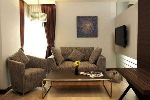 Sukhumvit-Suites-Hotel-Bangkok-Thailand-Living-Room.jpg