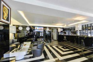 Sukhumvit-Suites-Hotel-Bangkok-Thailand-Lobby.jpg