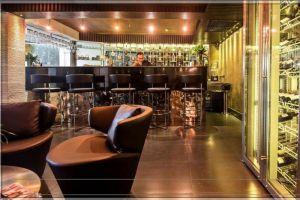 Sukhumvit-Suites-Hotel-Bangkok-Thailand-Restaurant.jpg