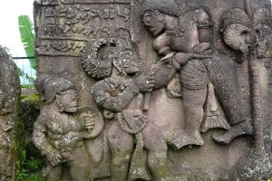 Sukuh-Temple-Central-Java-Indonesia-005.jpg