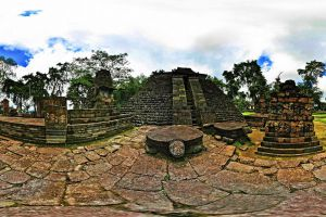 Sukuh-Temple-Central-Java-Indonesia-006.jpg