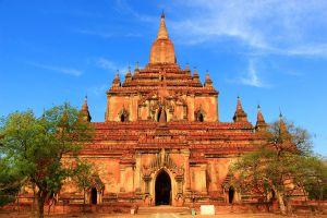 Sulamani-Temple-Mandalay-Region-Myanmar-06.jpg
