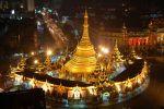 Sule-Pagoda-Yangon-Myanmar-003.jpg
