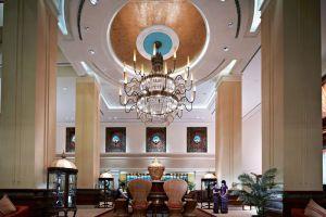 Sule-Shangri-La-Hotel-Yangon-Myanmar-Lobby.jpg