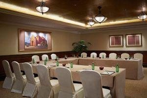 Sule-Shangri-La-Hotel-Yangon-Myanmar-Meeting-Room.jpg