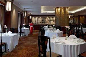 Sule-Shangri-La-Hotel-Yangon-Myanmar-Restaurant.jpg