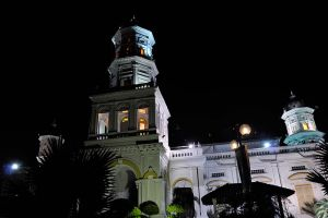 Sultan-Abu-Bakar-Mosque-Johor-Bahru-Malaysia-001.jpg