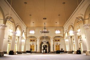Sultan-Abu-Bakar-Mosque-Johor-Bahru-Malaysia-003.jpg