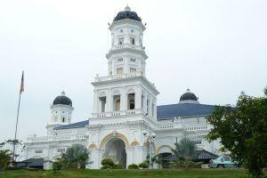 Sultan-Abu-Bakar-Mosque-Johor-Bahru-Malaysia-004.jpg