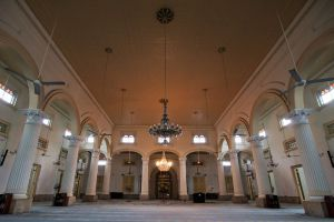 Sultan-Abu-Bakar-Mosque-Johor-Bahru-Malaysia-005.jpg
