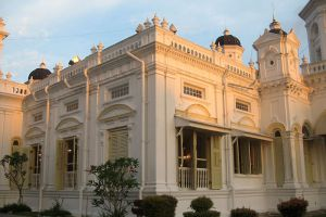 Sultan-Abu-Bakar-Mosque-Johor-Bahru-Malaysia-006.jpg