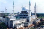 Sultan-Ahmad-Shah-State-Mosque-Pahang-Malaysia-001.jpg
