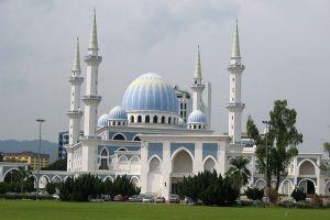 Sultan-Ahmad-Shah-State-Mosque-Pahang-Malaysia-004.jpg