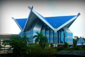 Sultan-Alam-Shah-Museum-Selangor-Malaysia-001.jpg