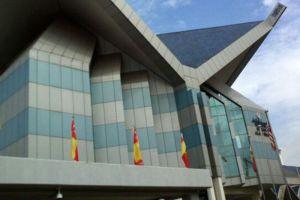 Sultan-Alam-Shah-Museum-Selangor-Malaysia-002.jpg