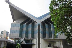 Sultan-Alam-Shah-Museum-Selangor-Malaysia-004.jpg