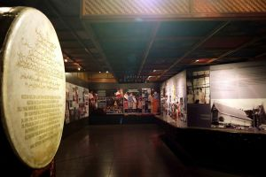 Sultan-Alam-Shah-Museum-Selangor-Malaysia-005.jpg