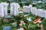Sultan-Hotel-Jakarta-Indonesia-Overview.jpg