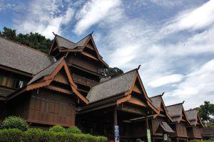 Sultanate-Palace-Museum-Malacca-Malaysia-005.jpg