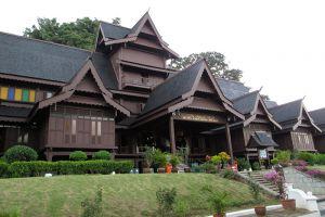 Sultanate-Palace-Museum-Malacca-Malaysia-008.jpg