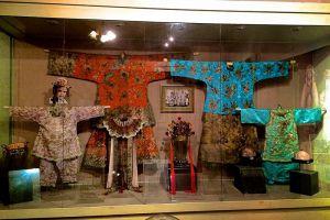 Sultanate-Palace-Museum-Malacca-Malaysia-010.jpg