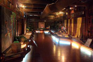 Sultanate-Palace-Museum-Malacca-Malaysia-011.jpg