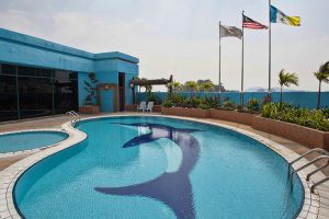 Summit-Hotel-Bukit-Mertajam-Penang-Pool.jpg