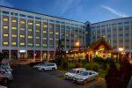 Summit-Parkview-Hotel-Yangon-Myanmar-Facade.jpg