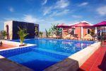Sun-Boutique-Resort-Siem-Reap-Cambodia-Pool.jpg