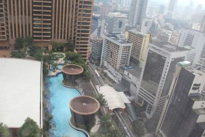 Sunbow-Hotel-Residency-Kuala-Lumpur-Malaysia-Overview.jpg