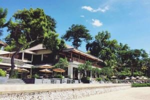 Sundara-Restaurant-Bali-Indonesia-001.jpg
