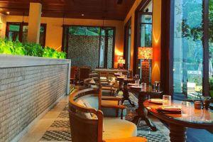 Sundara-Restaurant-Bali-Indonesia-002.jpg