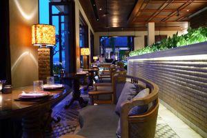 Sundara-Restaurant-Bali-Indonesia-003.jpg