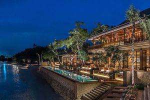 Sundara-Restaurant-Bali-Indonesia-005.jpg