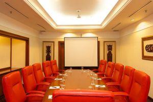 Sunlake-Hotel-Jakarta-Indonesia-Meeting-Room.jpg