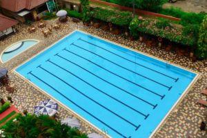 Sunlake-Hotel-Jakarta-Indonesia-Pool.jpg