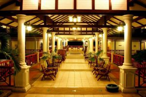 Sunset-Resort-Khaolak-Thailand-Entrance.jpg