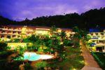 Sunset-Resort-Khaolak-Thailand-Exterior.jpg
