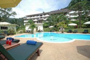 Sunset-Resort-Khaolak-Thailand-Pool.jpg