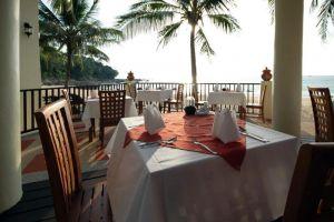 Sunset-Resort-Khaolak-Thailand-Restaurant.jpg
